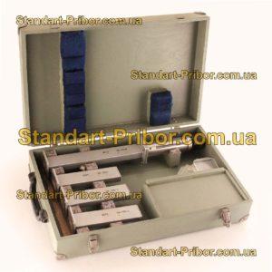 Э9-125 нагрузка волноводная - фотография 1