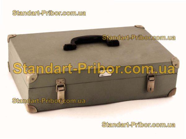Э9-126 комплект нагрузок - фото 3