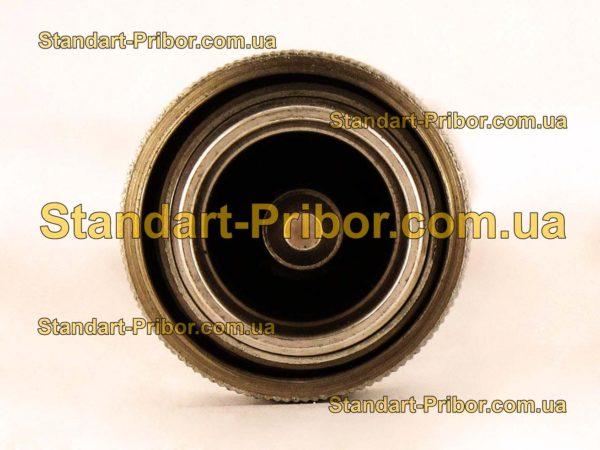 Э9-15 нагрузка коаксиальная - фото 6