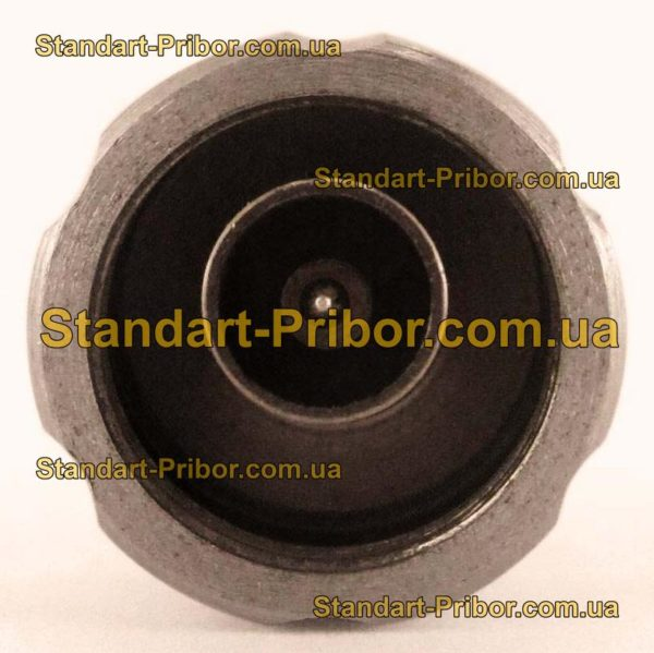 Э9-155 нагрузка волноводная - фото 3