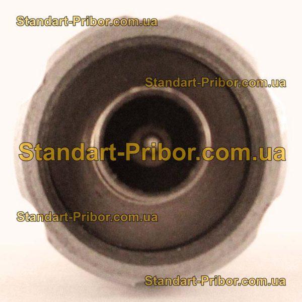 Э9-156 нагрузка волноводная - фото 3
