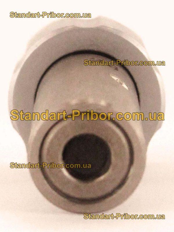 Э9-156 нагрузка волноводная - изображение 5