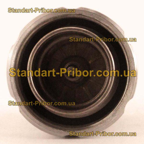 Э9-176 набор мер - фото 3
