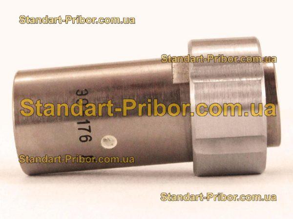 Э9-176 набор мер - фотография 4
