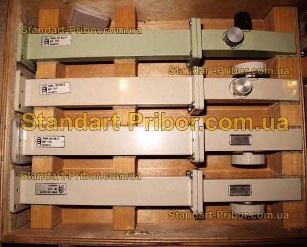Э9-82 комплект нагрузок - изображение 2