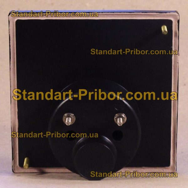 ЭА0607 амперметр - фото 3