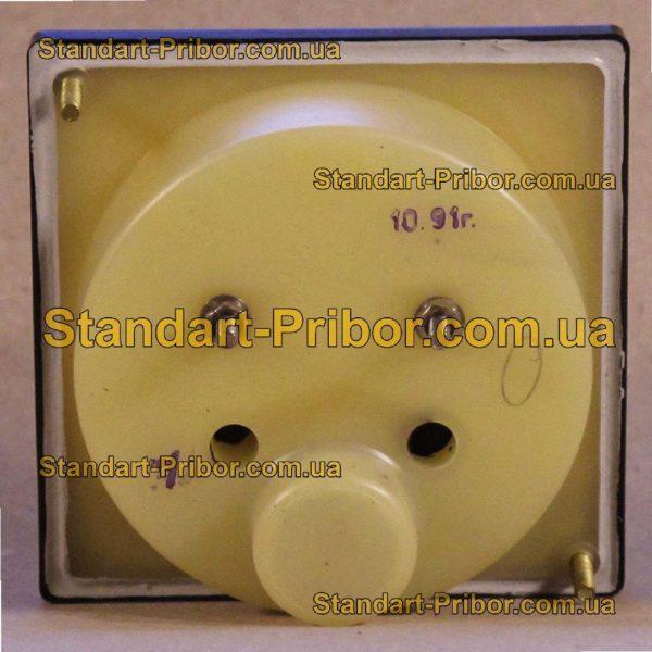 ЭА0630 микроамперметр - фото 3
