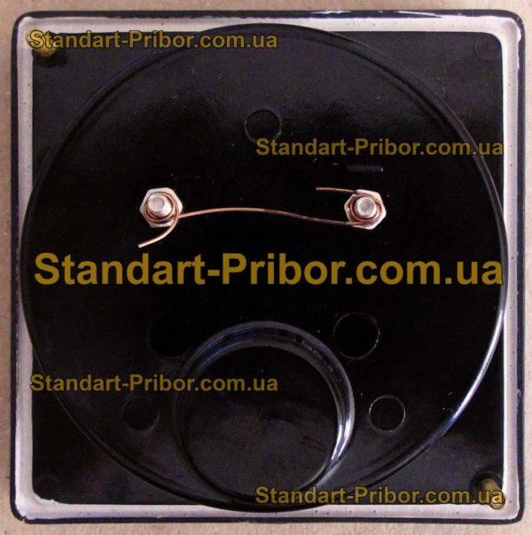 ЭА0632 микроамперметр - фото 3