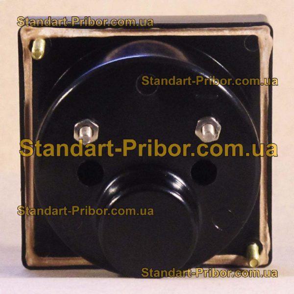ЭА0633 микроамперметр - фото 3