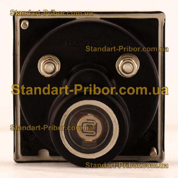 ЭА2230 амперметр - фото 3