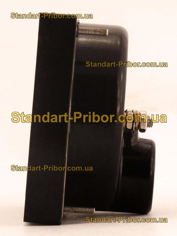 ЭА2233 амперметр - фото 3