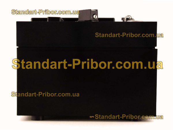 ЭК1601 микровольтнаноамперметр - изображение 5