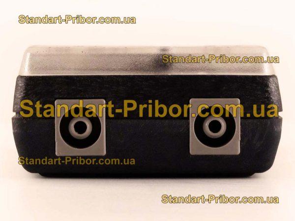 ЭК4304 тестер, прибор комбинированный - фото 3