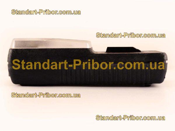 ЭК4304 тестер, прибор комбинированный - фотография 4