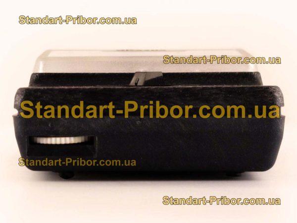ЭК4304 тестер, прибор комбинированный - изображение 5