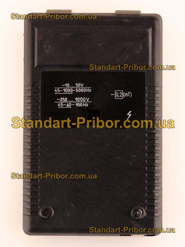ЭК4304 тестер, прибор комбинированный - фото 6