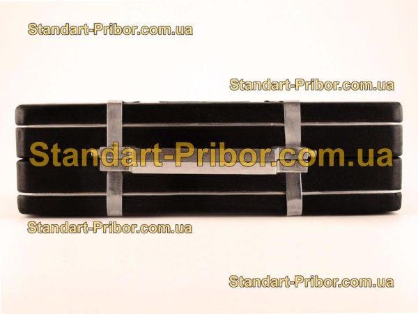 ЭК9-140 набор мер - изображение 5