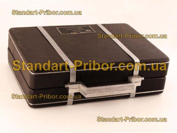 ЭК9-180 набор мер - фотография 4