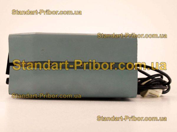 Электроника генератор измерительный - фото 3