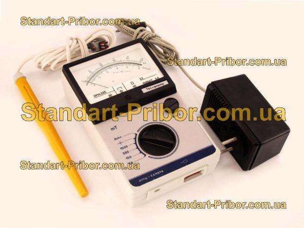 ЭМ4305 тесламетр - фотография 1