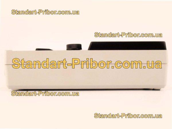 ЭМ4305 тесламетр - изображение 5