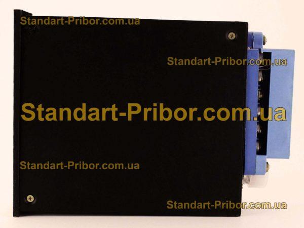 ЭП-4702 преобразователь измерительный - фото 3