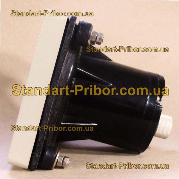ЭР1621 прибор для измерения температуры - фото 3