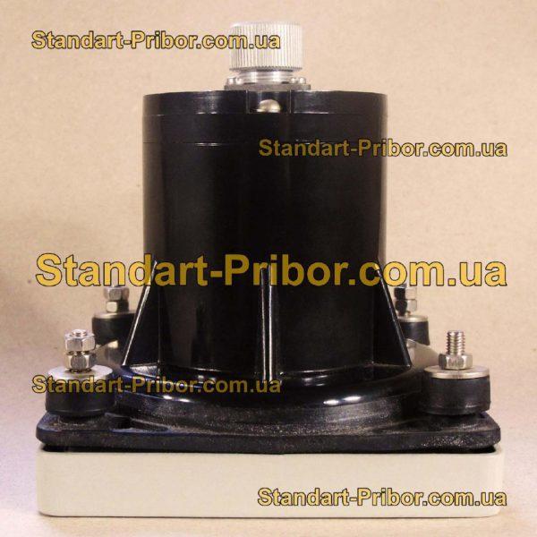 ЭР1621 прибор для измерения температуры - изображение 5