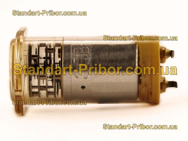 ЭСВ-2 счетчик - фото 3