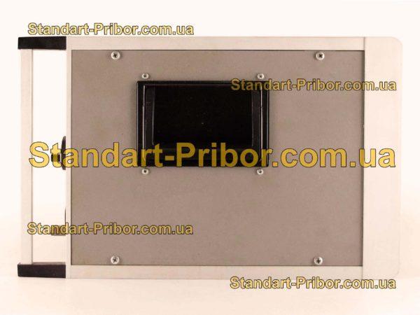 ET-100T/V приемник измерительный - фото 3