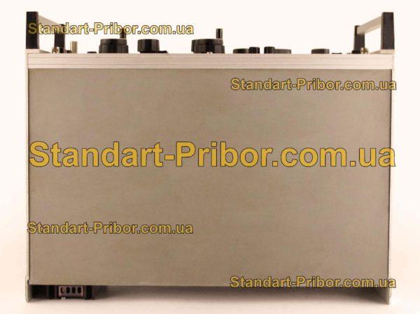 ET-100T/V приемник измерительный - изображение 5