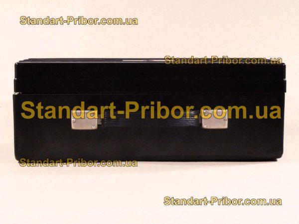 ЭВ-2К влагомер электронный - фото 6