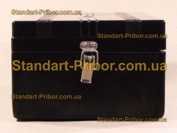 ЭВ-2К влагомер электронный - фотография 7