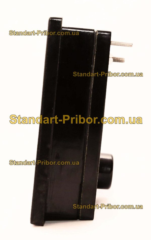 ЭВ0702 вольтметр - изображение 2
