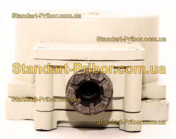 ЭВ1605 вольтметр - фото 3