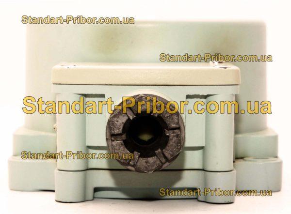 ЭВ1606 вольтметр - фото 3