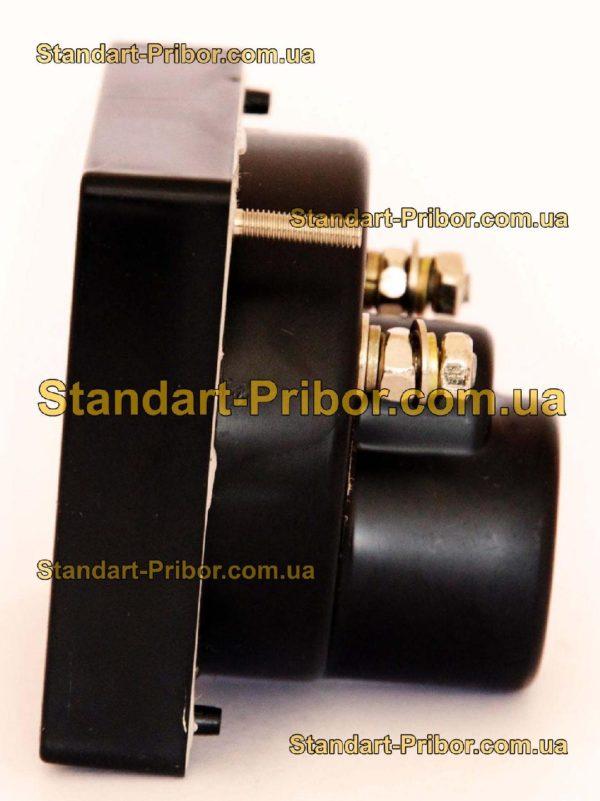 ЭВ2231 вольтметр - изображение 2