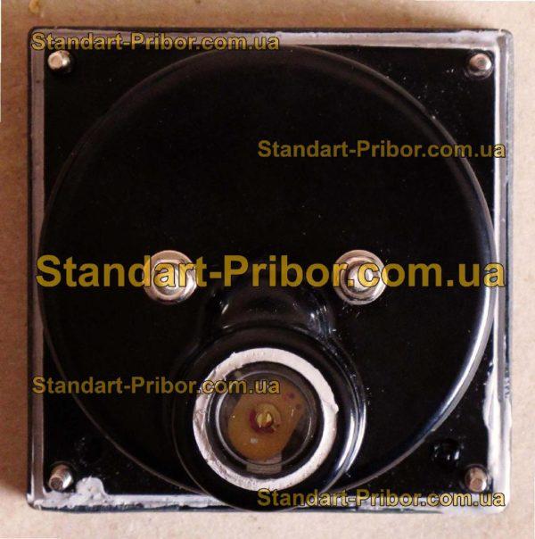 ЭВ2233 вольтметр - фотография 4