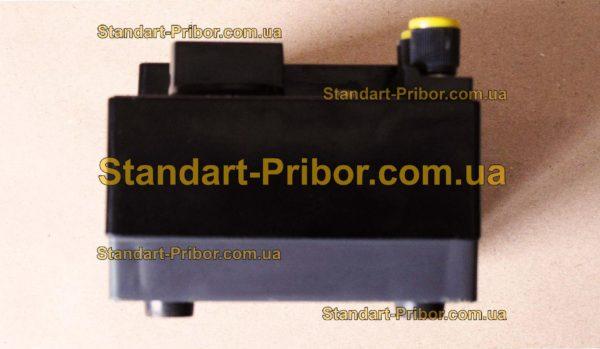 ЭВ2234 вольтамперметр лабораторный - фотография 4