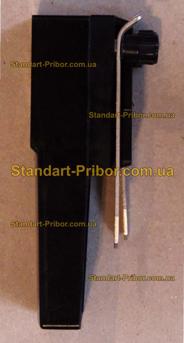 ЭВ2235 вольтамперметр лабораторный - изображение 5
