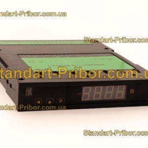 Ф0303 измеритель постоянного тока - фотография 1