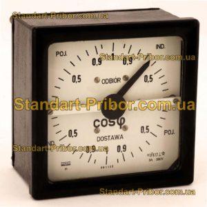 F1 фазометр - фотография 1