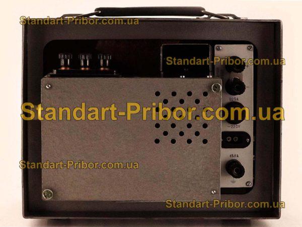 Ф116/1 микровольтмикроамперметр - фотография 4