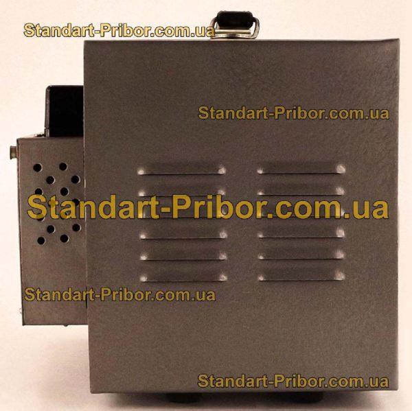 Ф116/1 микровольтмикроамперметр - изображение 5