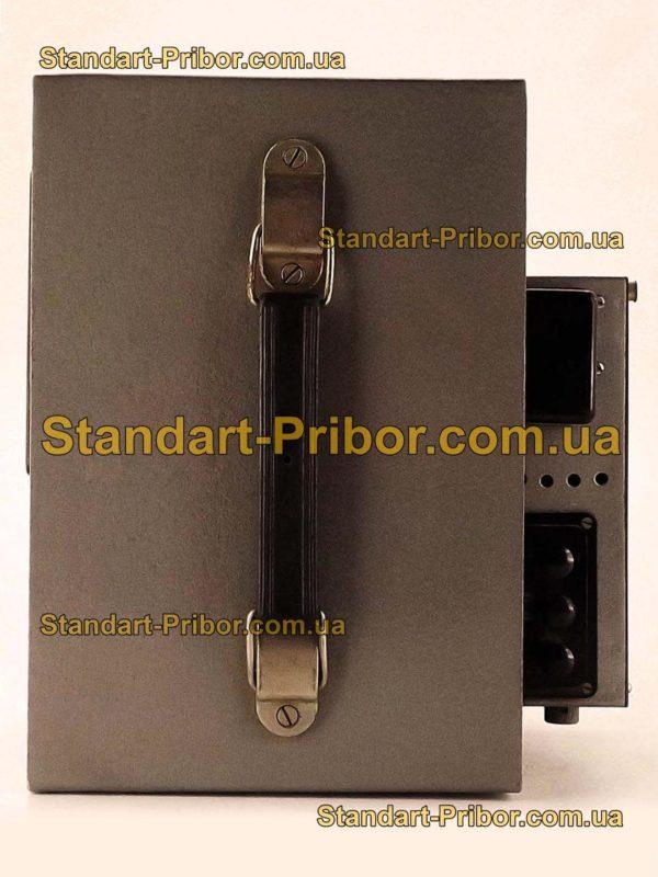 Ф116/1 микровольтмикроамперметр - фото 6