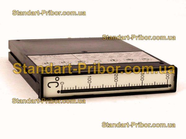 Ф1760 амперметр, вольтметр - фотография 1