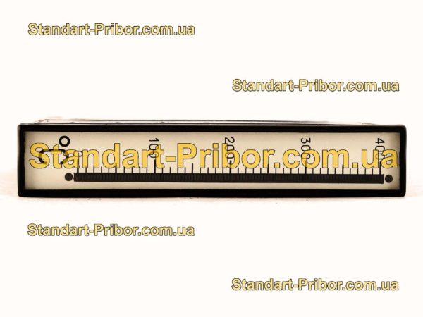 Ф1760 амперметр, вольтметр - изображение 2