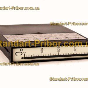 Ф1760К-АД амперметр, вольтметр - фотография 1