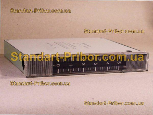 Ф223 амперметр, вольтметр - фотография 1