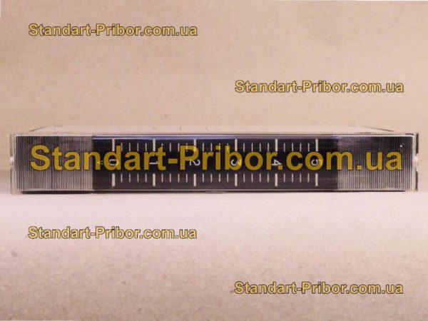 Ф223 амперметр, вольтметр - фото 3